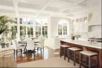 mahogany furniture   DCoR
