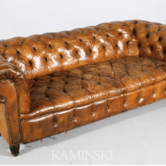 French Club Chairs For Sale Comfy Gaming Rh The New Restoration Hardware- A Comparison | Décor