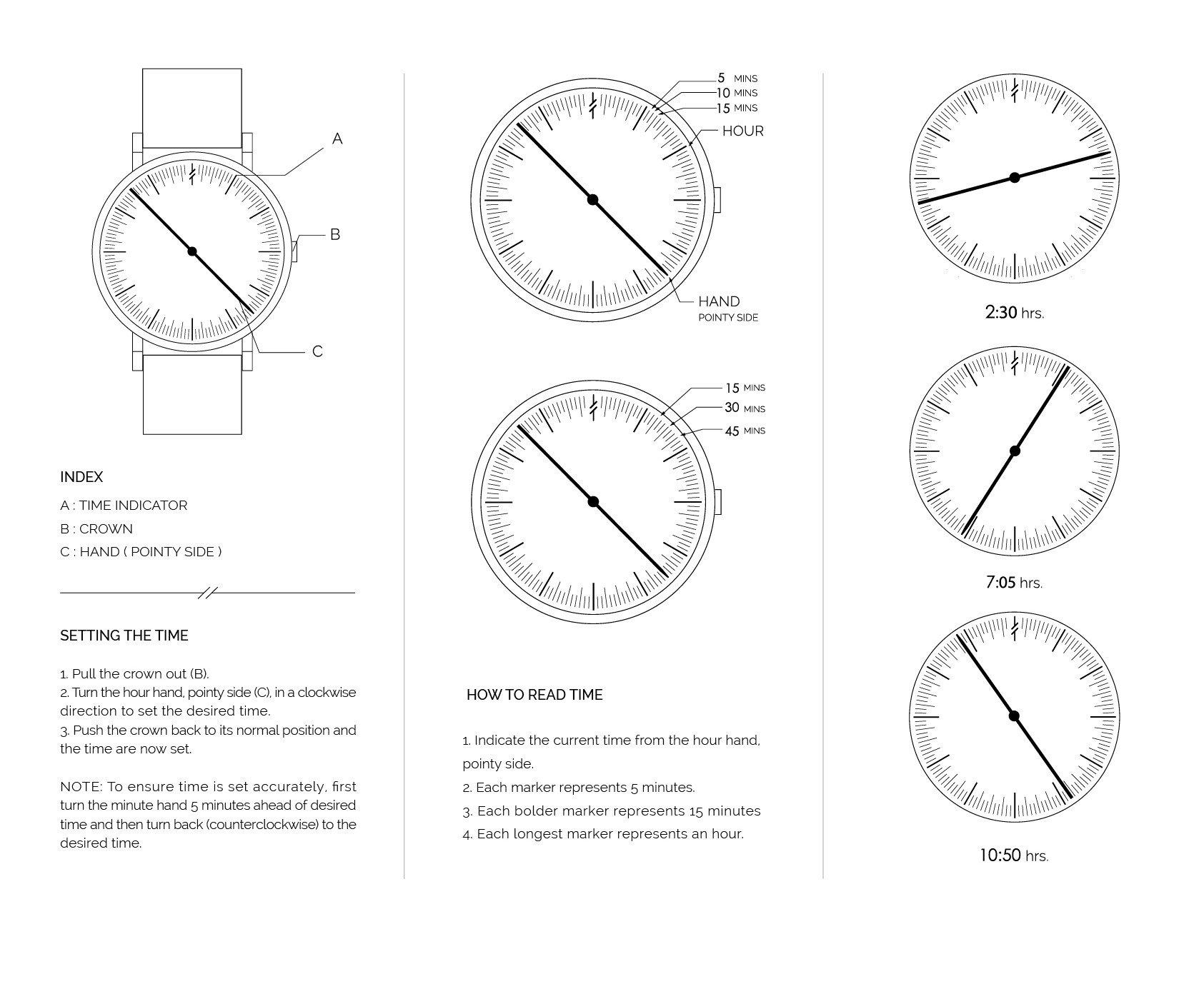 One_Collection_Manual_82368fc7-47c4-401f-a22d-f823b24d9d0a