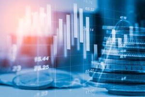 market - 今日は、「株で2億稼ぐための最短ルール」(8)
