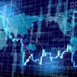 original234 - 今日は、「株で2億稼ぐための最短ルール」(5)