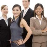 kivs05 640x350 - 起業家を目指す20代の仕事の作法(2)