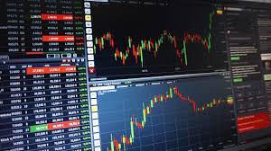 images 2 - 「3面戦略でなく、4面戦略ですよ、文さん」 ※グローバルから株価を読む(7)
