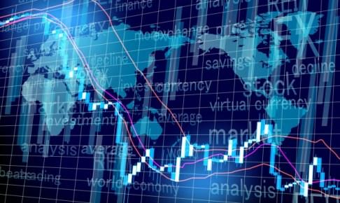 20170411203528 - グローバルから日本の株価を読む(1)