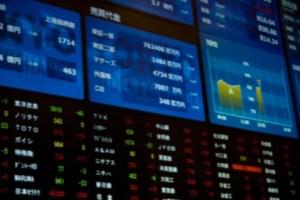 a2292f5ffc82deaacd6b7626ee7405e1ac2c8f21.90.2.14.2 - 今後の株の動きは予測できるのか(2)