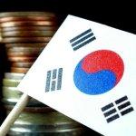 post 23914 07 - なぜ、韓国経済はかくも悪くて、壊滅的なのか?(3)