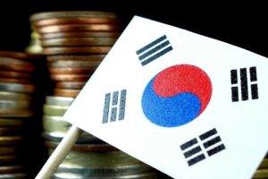 post 23914 07 - なぜ、韓国経済はかくも悪くて、壊滅的なのか?