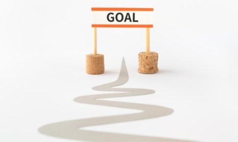 messageImage 1559641078412 - 日々の仕事や感情に流されず、将来の目的やゴールを意識して一日一日を過ごす。