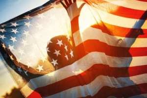 messageImage 1559641127434 - あ、アメリカが関税上げた