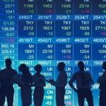 img c4d171b3c045c9ea3757446d4f46dd20772389 - 今日は、「株で2億稼ぐための最短ルール」(8)