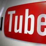 youtube logo 1 - 先月は仕事で、高野山で催された卓空さんの広報PRに
