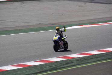 1024px-Catalunya_GP_2009_Valentino_Rossi