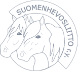 logo_shl