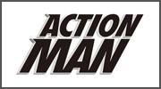 Action-Man-180x100