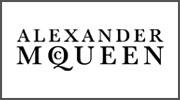 Alexander-McQueen-180x100