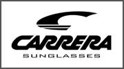 Carrera-180x100
