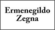 Ermenegildo-Zegna-180x100