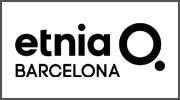 Etnia-180x100