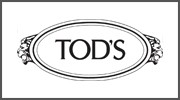 Tods-180x100