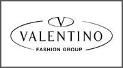 Valentino-180x100