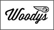 Woodys-180x100