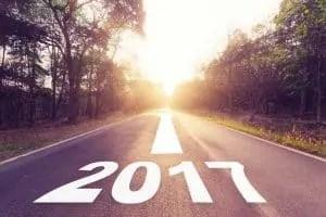 Топ бизнес съвети за 2017 г.