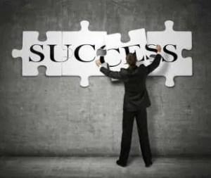 4 съвета за трудните решения в бизнеса и живота
