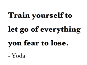star-wars-quotes-for-star-wars-quotes-collections-2015-36