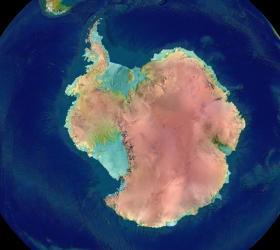 antarctica_surface