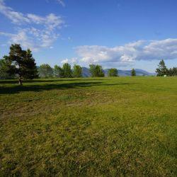 Aberdeen Hills Park 9