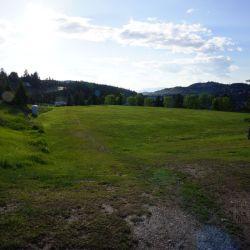 Aberdeen Hills Park 10