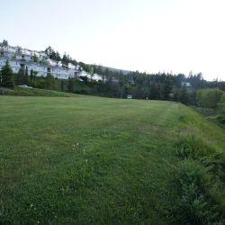 Aberdeen Hills Park 1