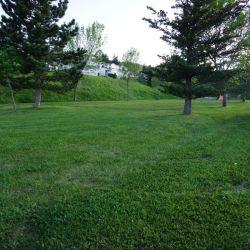 Aberdeen Hills Park 3