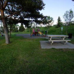 Aberdeen Hills Park 6