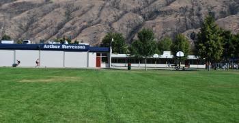 Arthur Stevenson Elementary