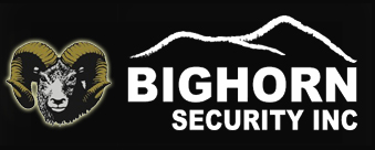 BigHorn Security Inc