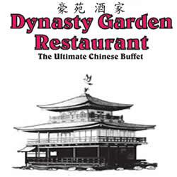 Dynasty Garden