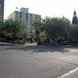 Gaglardi Square 15