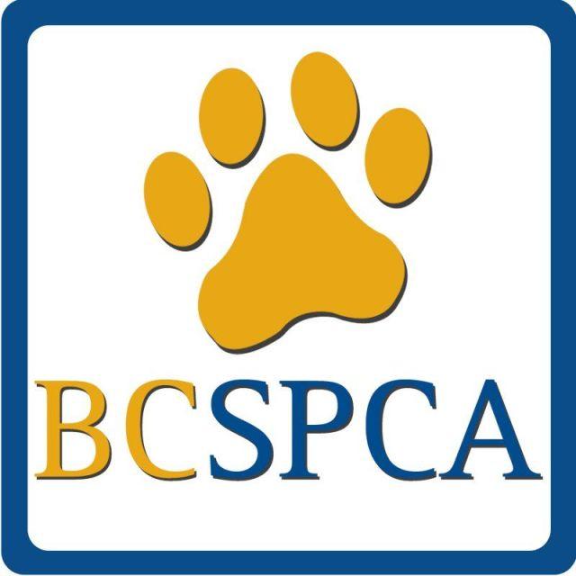 Kamloops SPCA