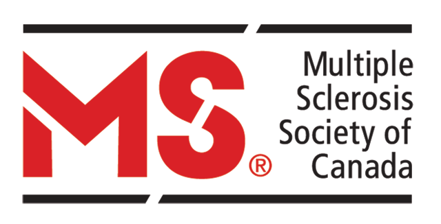 MS Society of Canada – Interior Regional Chapter