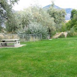 Peterson Creek Park 30