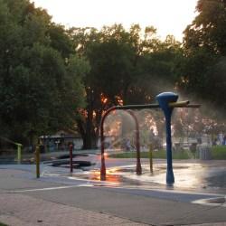 Riverside Park 19