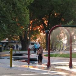 Riverside Park 23