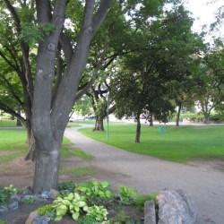 Riverside Park 28