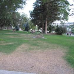 Riverside Park 7