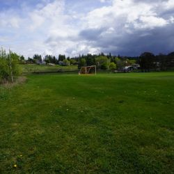 Todd Hill Park 14
