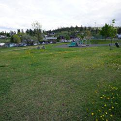 Todd Hill Park 5