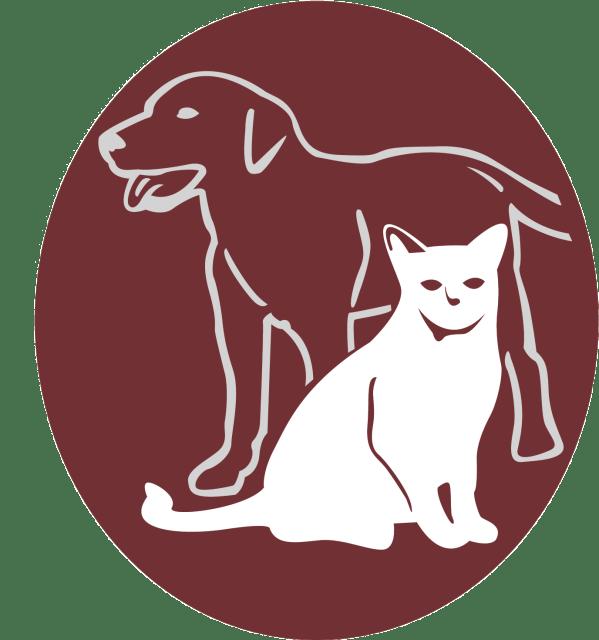 Tranquille Road Animal Hospital
