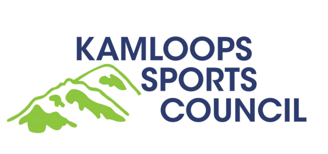 Date has been set for the Kamloops Sports Council's » Kamloops Sports Council