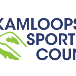 Kamloops Sports Hall of Fame Postponing Next Induction Until 2022 » Kamloops Sports Council
